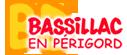 Festival de la Bande Dessinée de Bassillac et Auberoche