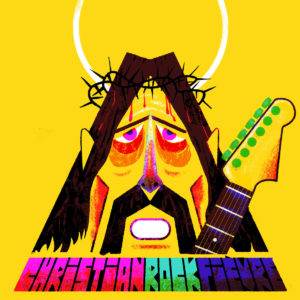 Christian Rock Fievre