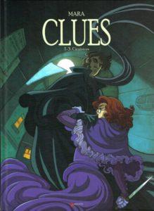 Clues 3