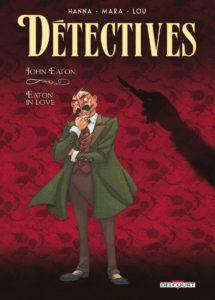 Detectives