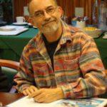 Eric Stoffel