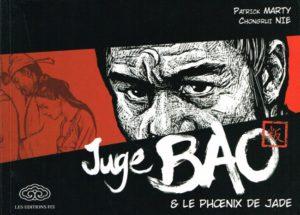 Juge Bao 1
