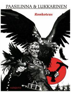 Ronkoteus