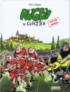 Rugby de clocher