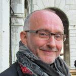 Xavier Bétaucourt