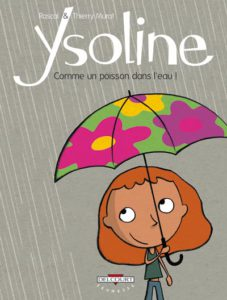 Ysoline