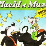 Placide et Muzo